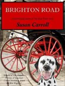 Brighton Road - Susan Carroll
