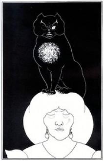 The Black Cat (Story Classic) - Edgar Allan Poe