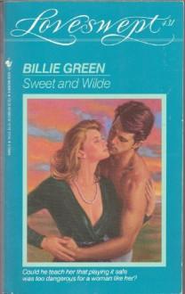 Sweet and Wilde - Billie Green