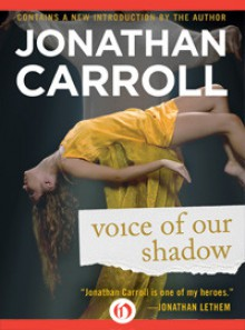Voice of Our Shadow - Jonathan Carroll