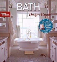 Bath Design Guide - Better Homes and Gardens