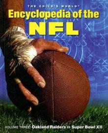 Oakland Raiders >> Super Bowl XII - James Buckley Jr., Jim Gigliotti, Matt Marini