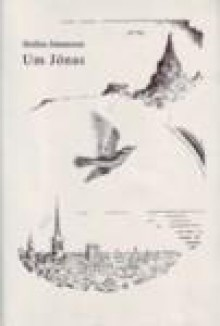 Um Jónas - Matthías Johannessen