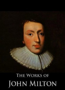 """an overview of the works by john milton and the samson agonistes Samson agonistes, (greek: """"samson the athlete"""" or """"samson the wrestler"""") tragedy by john milton, published in the same volume as his epic paradise regained in 1671 it is considered the greatest english drama based on the greek model and is known as a closet tragedy (one more suited for reading than performance)."""
