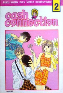Cash Connection Vol. 2 - Yu Asagiri