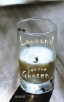 Louoond: novelle - Jeanne Goosen