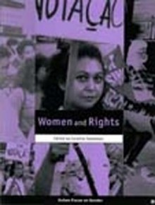 Women and Rights - Caroline Sweetman