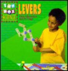 Levers - Chris Ollerenshaw, Pat Triggs, Peter J. Millard