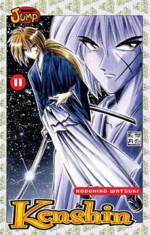 Kenshin, t. 2 - Nobuhiro Watsuki