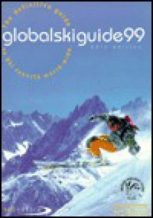 Global Ski Guide '99 - David Roth