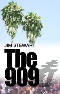 The 909 - Jim Stewart