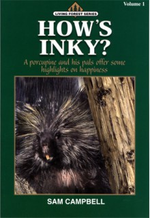 How's Inky? - Sam Campbell