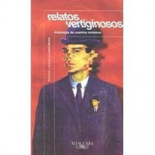 Relatos Vertiginosos - Lauro Zavala, Eduardo Galeano