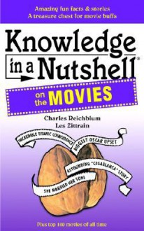 Knowledge in a Nutshell on the Movies - Les Zittrain, Les Zittrain