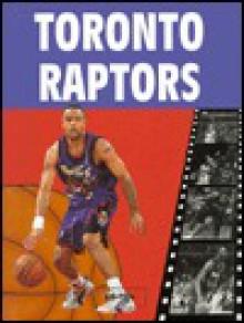 Toronto Raptors - Bob Italia, Ken E. Berg