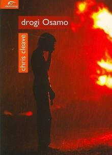 Drogi Osamo - Chris Cleave
