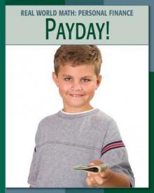 Payday! - Cecilia Minden
