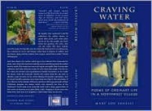 Craving Water - Mary Lou Sanelli