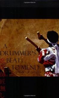 A Drummer's Beat to Mend (Love Spectrum Romance) - Kei Swanson