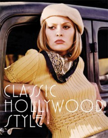 Classic Hollywood Style - Caroline Young