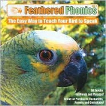 Feathered Phonics Volume 1 - George Ford