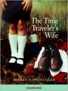 The Time Traveler's Wife (MP3 Book) - Audrey Niffenegger, William Hope, Laurel Lefkow