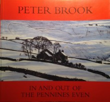 In and Out of the Pennines Even - Peter Brook, Stuart Archer, Mary Sara