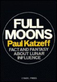 Full Moons - Paul Katzeff