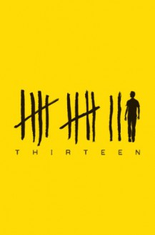 Thirteen - Tom Hoyle