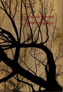 Autobiographies - Elizabeth Smart