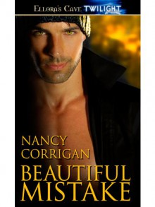 Beautiful Mistake: 2 (Royal Pride) - Nancy Corrigan