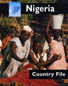 Nigeria (Country Files) - Ian Graham