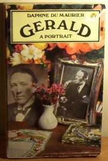 Gerald: A Portrait - Daphne du Maurier