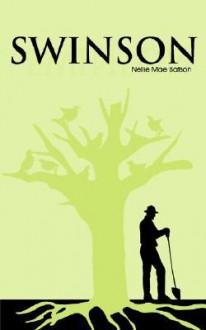 Swinson - Nellie Mae Batson