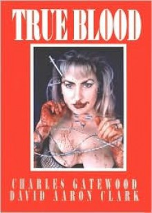 True Blood - David Aaron Clark