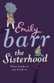 Bedrieglijk - Emily Barr