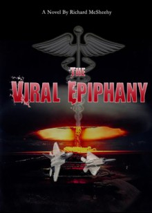 The Viral Epiphany - Richard McSheehy