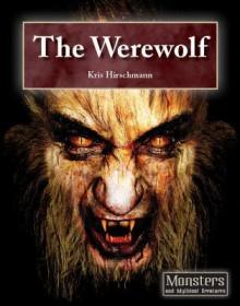 The Werewolf - Kris Hirschmann