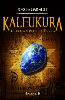 Kalfukura descarga pdf epub mobi fb2