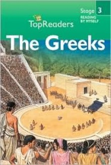 The Greeks - Robert Coupe