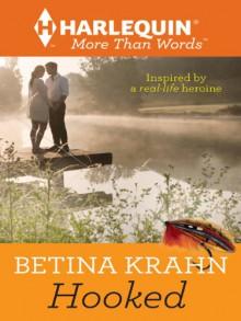 Hooked - Betina Krahn