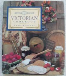 The Great Victorian Cookbook - John Midgley