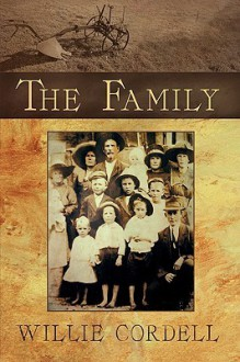 The Family - Willie Cordell