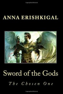 The Chosen One - Anna Erishkigal