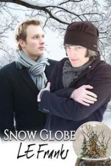Snow Globe - L.E. Franks