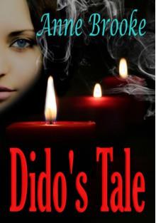 Dido's Tale - Anne Brooke