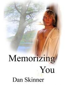 Memorizing You - Dan Skinner