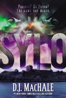 SYLO - D.J. MacHale