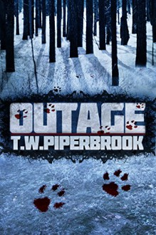 Outage - T.W. Piperbrook