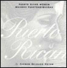 Puerto Rican Women: Mujeres Puertorriqueanas - Pat Barton